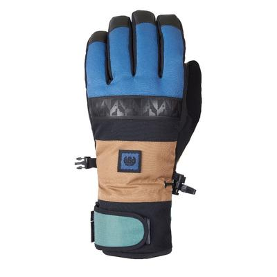 686 Infiloft Recon Gloves Men's