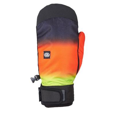 686 Mountain Mitts Men's