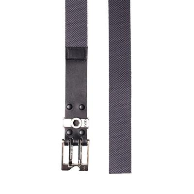 686 Stretch Tool Belt Men's