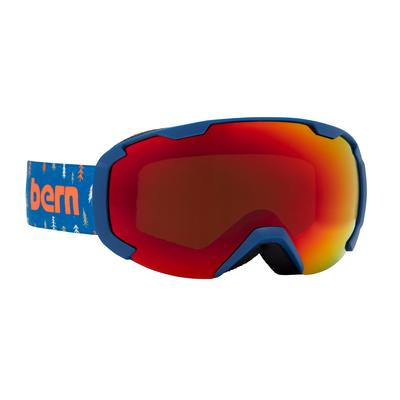 Bern Sawyer Goggles Boys'