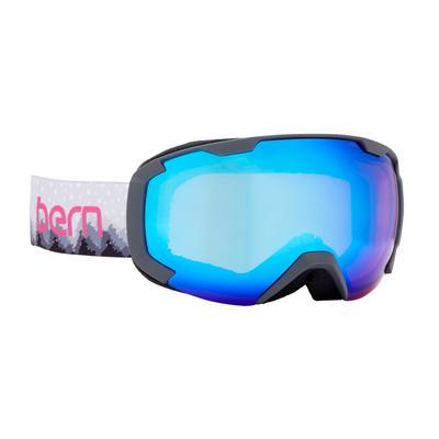 Bern Scout Goggles Girls'