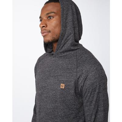 Tentree Collins Hoodie Men's