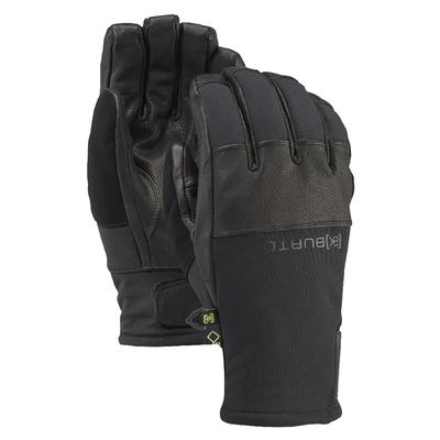 Burton AK Gore-Tex Clutch Gloves Men's