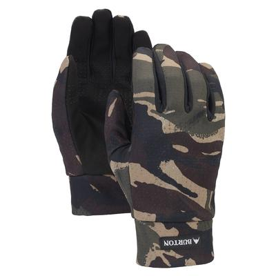 Burton Touch N Go Glove Liners Men's