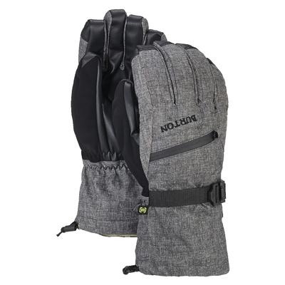 Burton Gore-Tex Gloves Men's