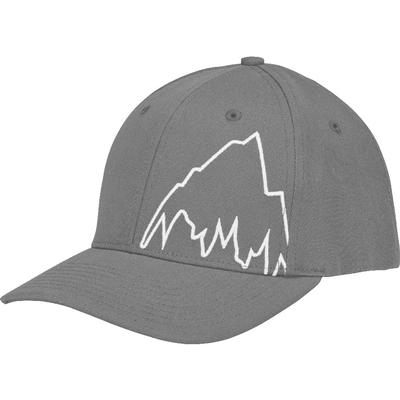 Burton Mountain Slidestyle Hat Men's