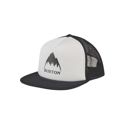 Burton I-80 Trucker Hat Men's