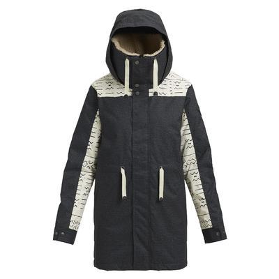 Burton Hazelton Jacket Women's