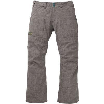 Burton Gore-Tex Ballast Pants Men's