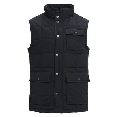 Burton Woodford Vest Men's