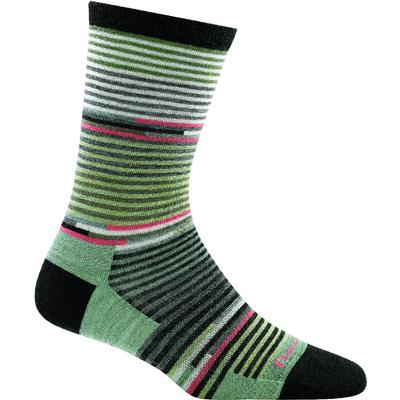 Darn Tough Vermont Pixie Crew Light Socks Women's