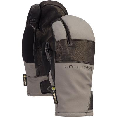 Burton [ak] Gore?Tex Clutch Mitts Men's