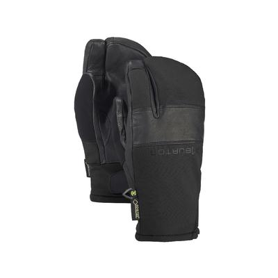 Burton AK Gore-Tex Clutch Mitts Men's