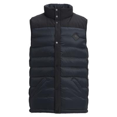 Burton Evergreen Down Vest Men's
