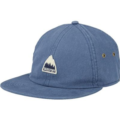 Burton Rad Dad Hat Men's