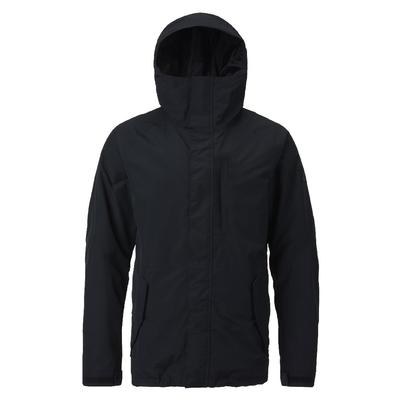 Burton Gore-Tex Radial Shell Jacket Men's