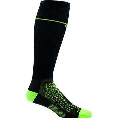 Darn Tough Vermont RFL OTC Ultralight Socks Men's