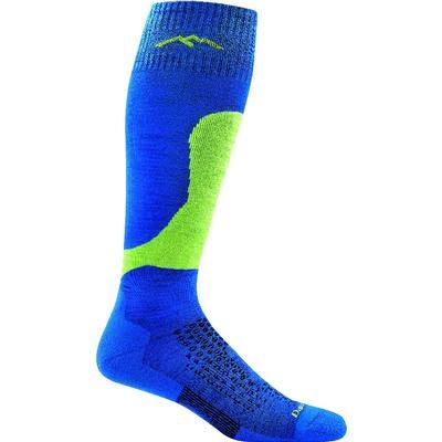 Darn Tough Vermont Fall Line OTC Padded Light Cushion Socks Men's
