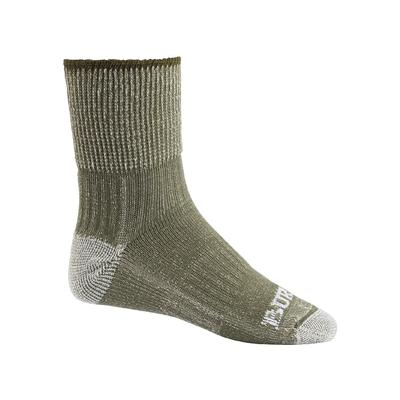 Burton Wool Hiker Socks Women's