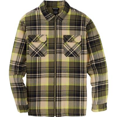 Burton Brighton Insulated Flannel Men's
