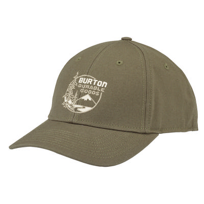 Burton Treehopper Hat Men's