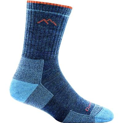 Darn Tough Vermont Hiker Micro Crew Sock Cushion Socks Women's