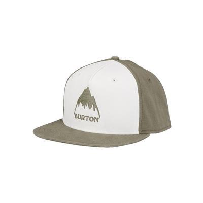 Burton Roustabout Hat Men's