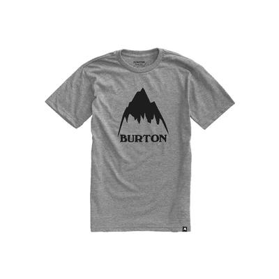 Burton Classic Mountain High Short Sleeve T-Shirt Men's