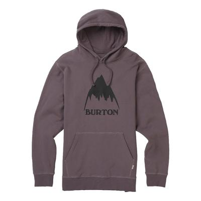 Burton Classic Mountain High Pullover Hoodie Men's