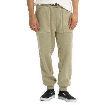 Burton Westmate Polartec Pant Men's
