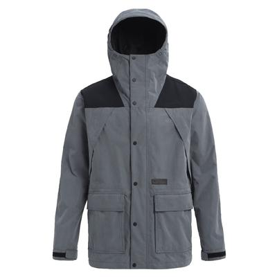 Burton Cloudlifter Jacket Men's