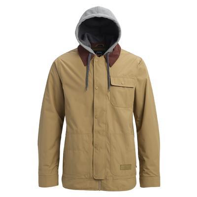 Burton Gore-Tex Dunmore Jacket Men's