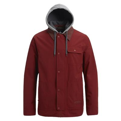 Burton Gore-Tex Dunmore Jacket Men's