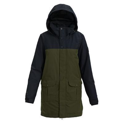 Burton Gore-Tex Eyris Jacket Women's