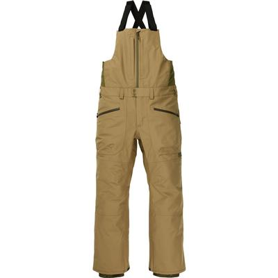Burton Gore?Tex Reserve Bib Pants Men's