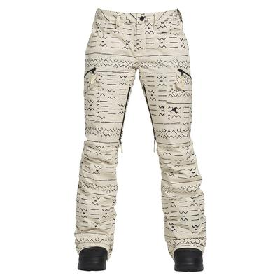 Burton Gloria Insulated Pant Women's