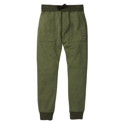 Burton Oak Pant Men's