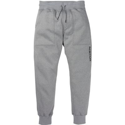 Burton Oak Pants Men's