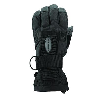Seirus Innovation Da Bone Snowboard Glove