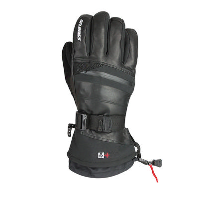 Seirus Innovation Heatwave Plus ST Ascent Glove Women's