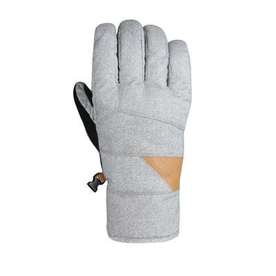 Seirus Innovation Heatwave Plus ST Dissolve Glove Men's