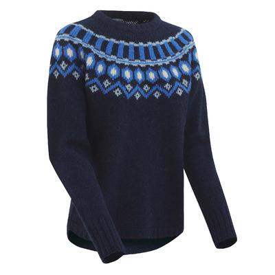 Kari Traa Ringheim Knit Sweater Women's