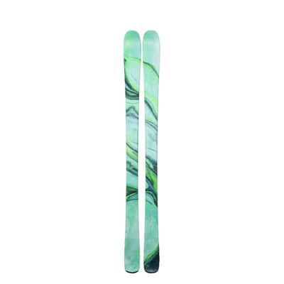 Line Pandora 84 Flat Skis Women's