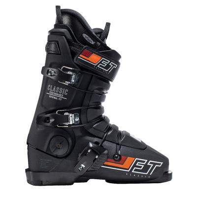 Full Tilt Classic Ski Boots Men's