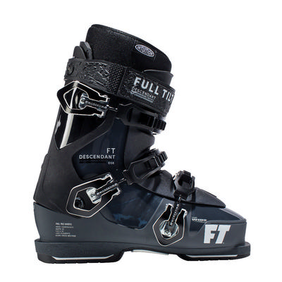 Full Tilt Descendant 6 Ski Boots Men's