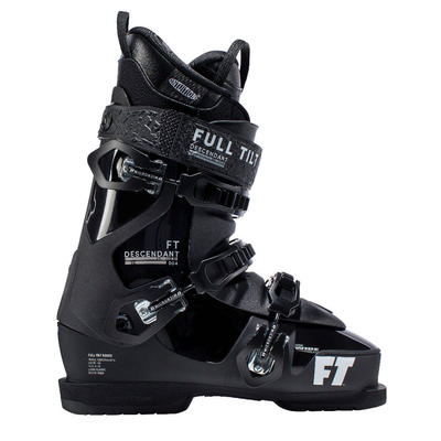 Full Tilt Descendant 4 Ski Boots Men's