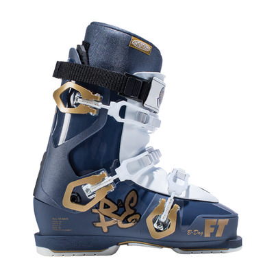 Full Tilt B and E Pro LTD Ski Boots Men's