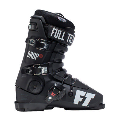 Full Tilt Drop Kick Ski Boots Men's