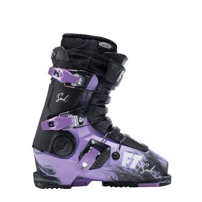 Full Tilt Soul Sister Ski Boots Women's