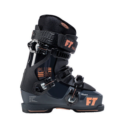 Full Tilt Plush 6 Ski Boots Women's